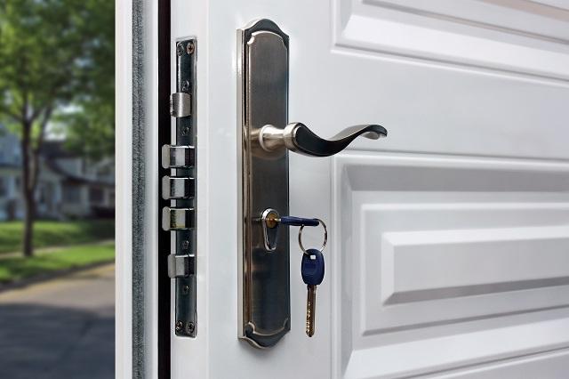 Puertas blindadas o acorazadas: ¿cuáles son mejores?
