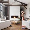 10 claves para reformar una casa tomando buenas decisiones