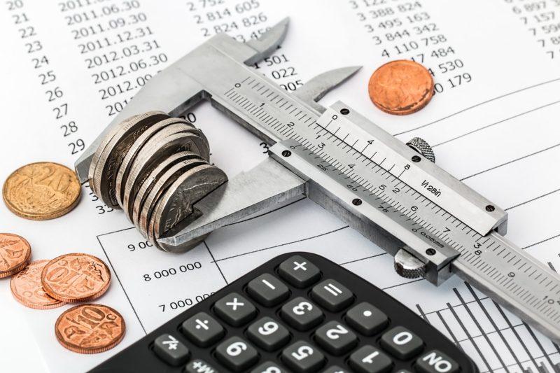 ¿Cómo hacer un presupuesto de obra?