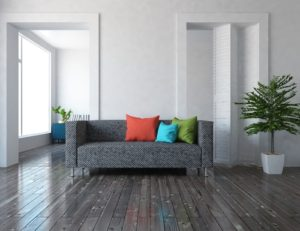 Últimas tendencias en decoración