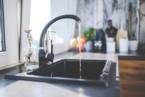 Reformas de fontanería