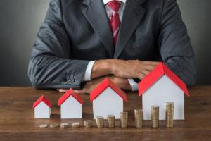 tasar una vivienda
