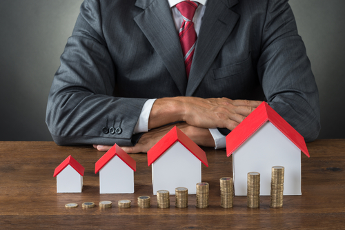 Cómo tasar un piso para conocer su valor real
