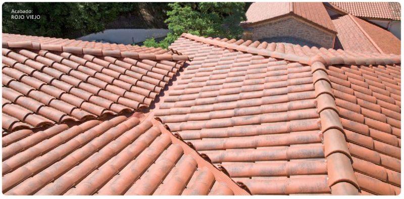 Qué tener en cuenta para la rehabilitación de cubiertas y tejados