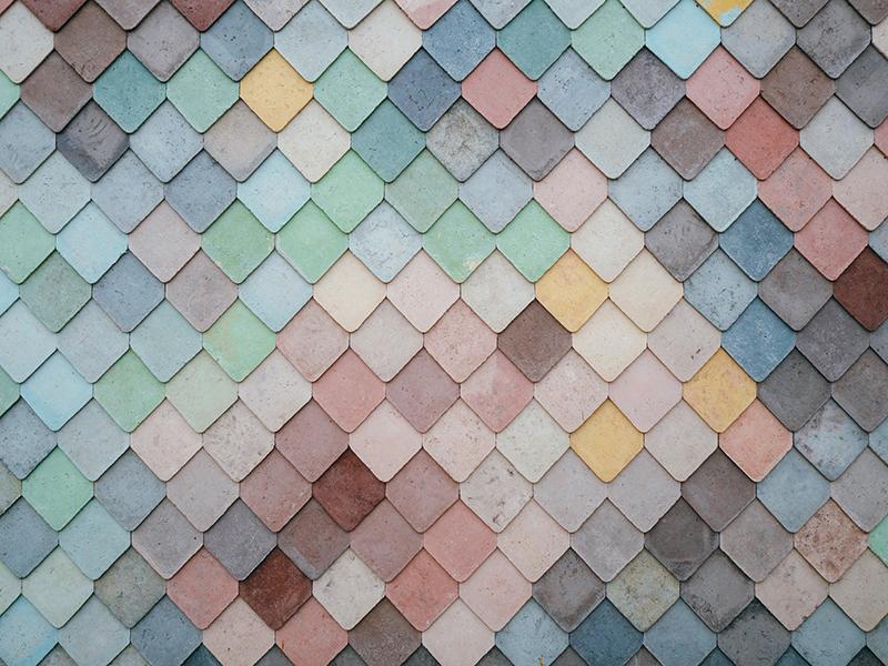 Cómo pintar azulejos con pintura para interiores | VipReformas
