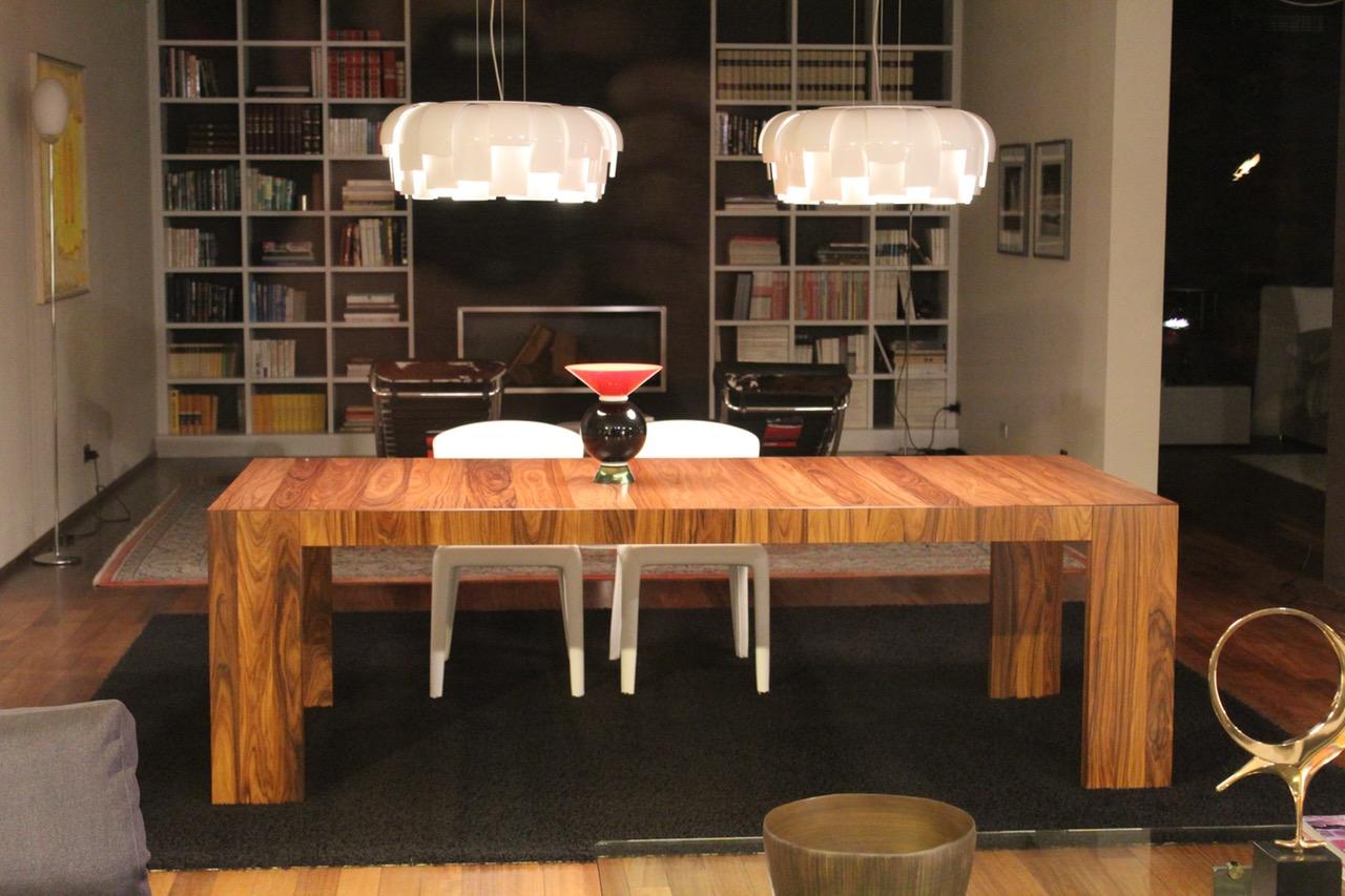 Tipos de muebles para el hogar que no pueden faltar en for Muebles de casa