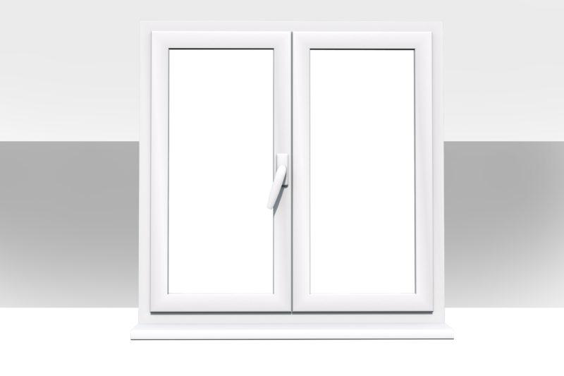 Mejores tipos de ventanas para aislamiento térmico