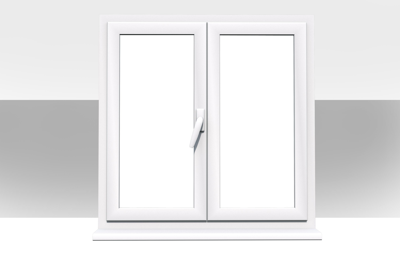 Mejores tipos de ventanas para aislamiento t rmico - Tipos de aislamiento termico ...