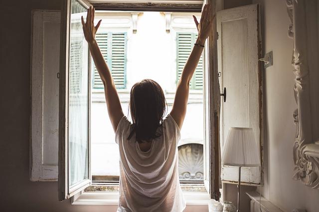 Clases de ventanas para casa, cómo elegir la más adecuada