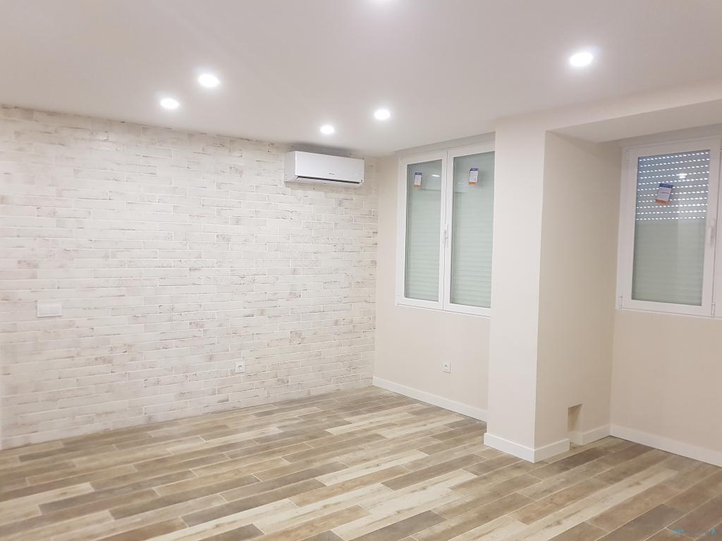 reforma integral de casa precio arquitecto