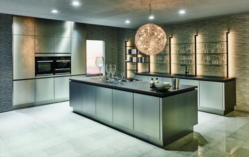 Presupuestos de Muebles de cocina en Pontevedra • Pide 3 ...