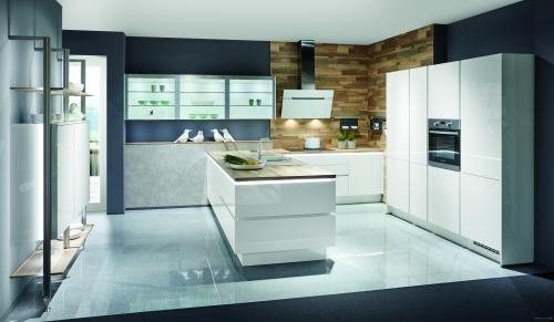 Presupuestos de Muebles de cocina en A Coruña • Pide 3 Presupuestos ...