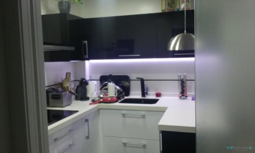 Presupuestos de Muebles de cocina en León • Pide 3 Presupuestos ...