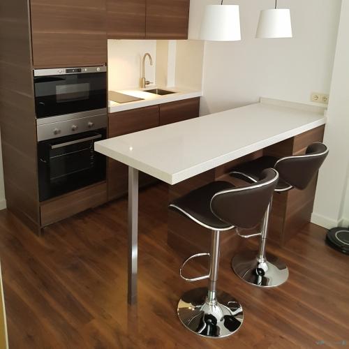 Presupuestos de Muebles de cocina en Toledo • Pide 3 Presupuestos ...