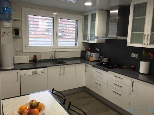 Presupuestos de Muebles de cocina en Alicante • Pide 3 Presupuestos ...
