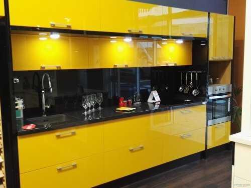 Presupuestos reformas de Muebles de cocina en Huelva | Vipreformas