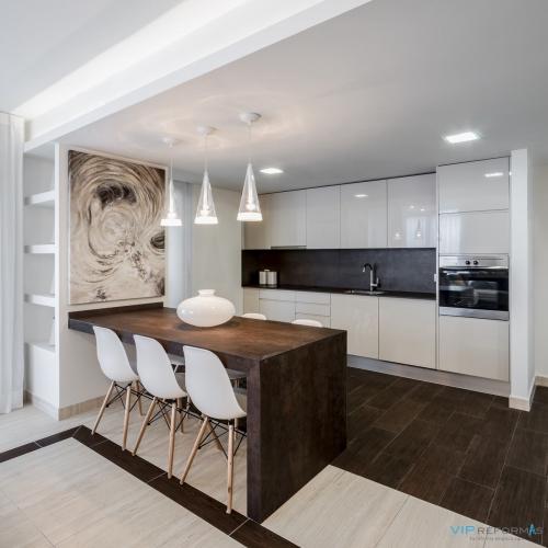 Presupuestos De Muebles De Cocina En Girona Pide 3