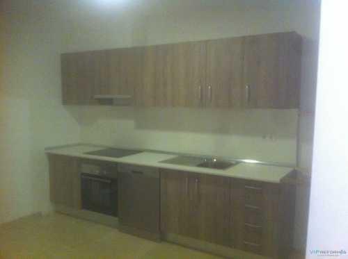 Presupuestos de Muebles de cocina en Asturias • Pide 3 Presupuestos ...